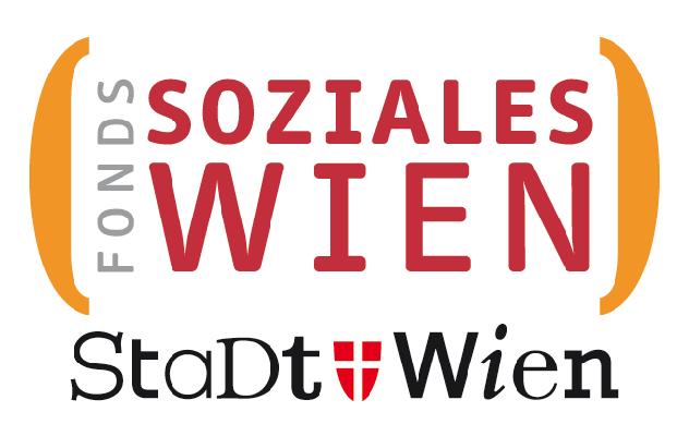 Fonds Soziales Wien