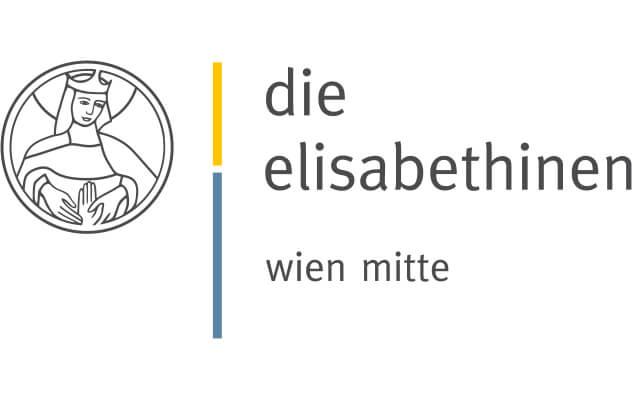 Elisabethinen