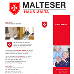 Vorlage Bild Download Haus Malta