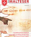 DieMalteser Cover 2 2017 2
