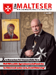 Titelbild Website Zeitungsarchiv 2020 02