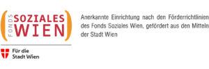 Logo Fonds soziales Wien NEU 1