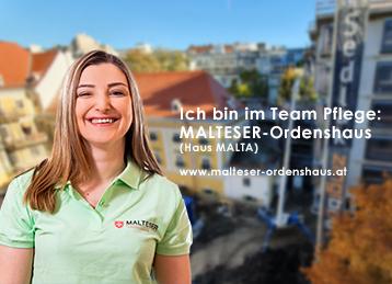 Malteser Ordenshaus Bild 358x259 1