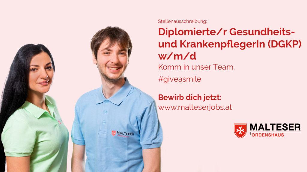 malteser querformat GG DGKP