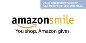 Amazon Spenden v2