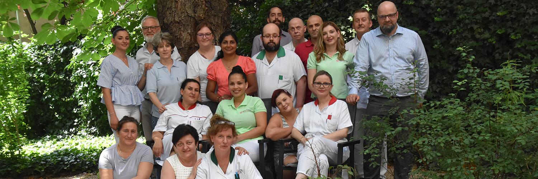 Headerbild Teamfoto 2